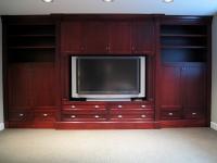 entertainment-cabinet0003_1