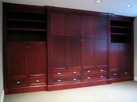 entertainment-cabinet0004_1