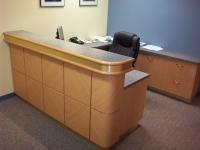 front-desk-side